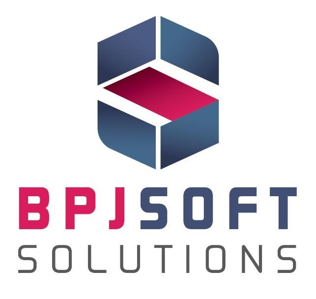 BPJSoft Inc.
